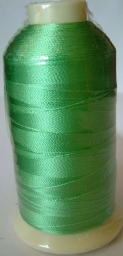 Marathon Embroidery Machine RAYON Thread -  1112